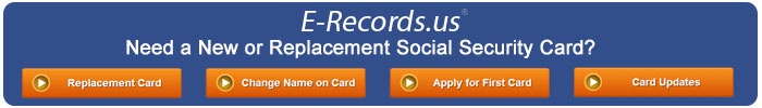 E-Records.us